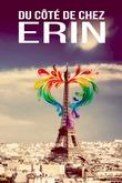 Du côté de chez Erin