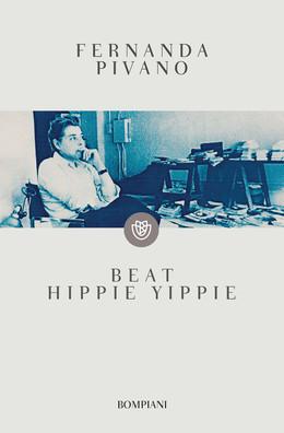 Beat Hippie Yippie
