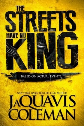 The Streets Have No King