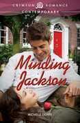 Minding Jackson