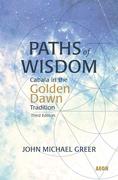 Paths of Wisdom