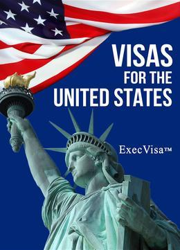 Visas for the United States