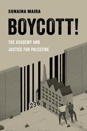 Boycott!