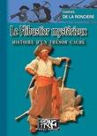 Le Flibustier mystérieux