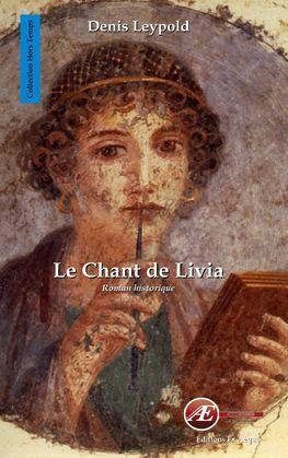 Le chant de Livia