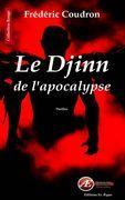 Le Djinn de l'apocalypse