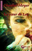 Le cœur de Lea