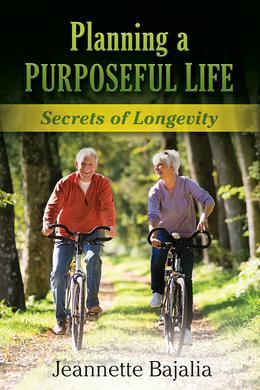 Planning a Purposeful Life
