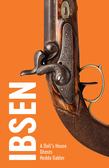Ibsen: Three Plays