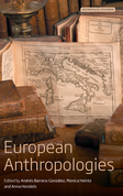 European Anthropologies