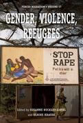 Gender, Violence, Refugees