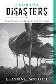 Florida Disasters