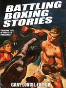 Battling Boxing Stories