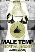 Male Temp: Hotel Maid