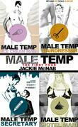 Male Temp: The First Four