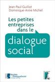 Les petites entreprises dans le dialogue social