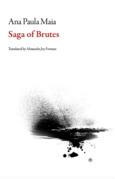 Saga of Brutes