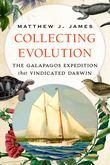 Collecting Evolution