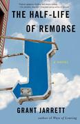 The Half-Life of Remorse