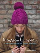 Margeau Chapeau