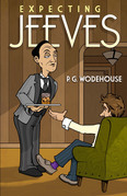 Expecting Jeeves