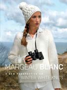 Margeau Blanc