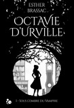 Octavie d'Urville