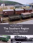Modelling the Southern Region