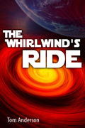 The Whirlwind's Ride