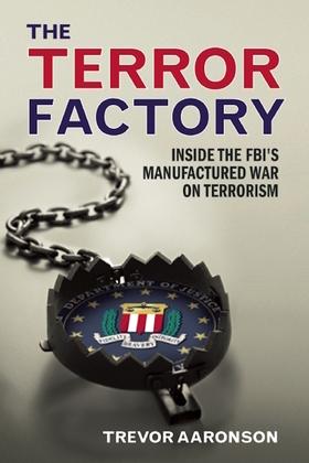 The Terror Factory