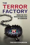 The Terror Factory