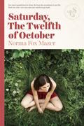 Saturday, The Twelfth Of October