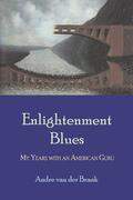 Enlightenment Blues
