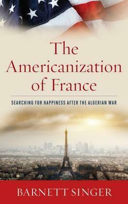 The Americanization of France