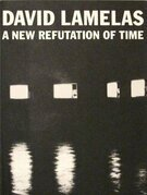 A New Refutation of Time