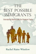 The Best Possible Immigrants