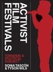 Activist Film Festivals