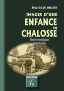 Images d'une enfance en Chalosse