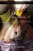On Highway 17