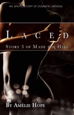 Laced