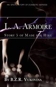 L. A. Armoire
