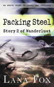Packing Steel