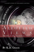 Allotted Views