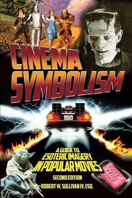 Cinema Symbolism