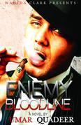 Enemy Bloodline