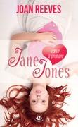 Jane (cœur à prendre) Jones