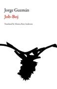 Job-Obj