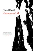 Grattan and Me