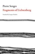 Fragments of Lichtenberg
