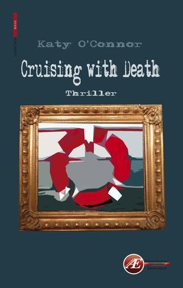 Cruising with Death